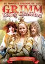 Mooiste Sprookjes Van Grimm - Koning Lijsterbaard