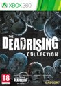 Dead Rising - Complete Collection