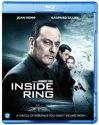 Inside Ring (Blu-ray)