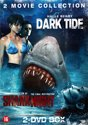 Dark Tide / Shark Night
