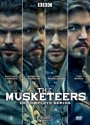 The Musketeers - Complete Collection