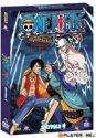 One Piece Skypiea - Volume 4