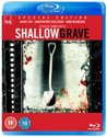 Movie - Shallow Grave -Spec-