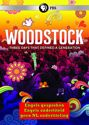 Woodstock - Three Days that Defined a Generation [DVD]