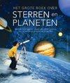 Boeken over de zon en planeten