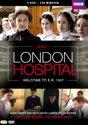 London Hospital - Seizoen 1