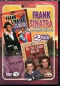 Frank Sinatra Collection 2 Pack: The man with the golden arm / Till the clouds roll by