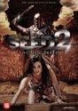Seed 2 (Dvd)