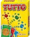 Afbeelding van het spelletje Tutto