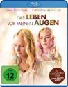 The Life Before Her Eyes (2008) (Blu-ray)
