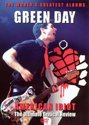 Green Day - American Idiot Review