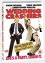 Wedding Crashers - Uncorked