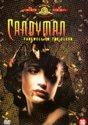 Candyman 2-Farewell To The Flesh