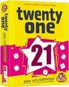 Afbeelding van het spelletje Twenty One (21)