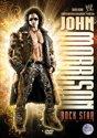 WWE - John Morrison: Rock Star