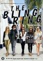 Speelfilm - Bling Ring, The