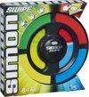 Simon Swipe - Gezelschapsspel