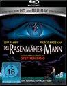 The Lawnmower Man (1991) (Blu-ray)