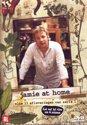 Jamie Oliver - Jamie At Home Deel 1