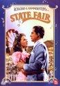 Dvd State Fair (R&h) - Bud