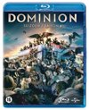 Dominion - Seizoen 2 (Blu-ray)
