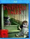 Twisted Tales (Blu-ray)