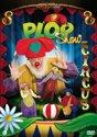 Kabouter Plop Show - Plop En Het Circus