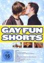 Gay Fun Shorts