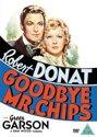 Goodbye Mr. Chips (1939)