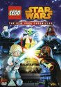 LEGO Star Wars: New Yoda Chronicles (Import)