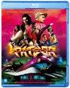 Patser (Blu-ray)