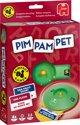 Afbeelding van het spelletje Pim Pam Pet Reisspel