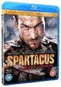 Spartacus - S1