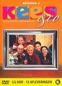 Kees & Co - Seizoen 2