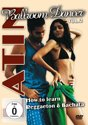Latin Ballroom Dancer - Reggae