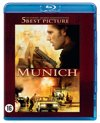 Munich (Blu-ray)
