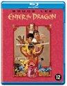 Enter The Dragon (Blu-ray)