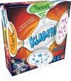 Afbeelding van het spelletje Klabats - Spel