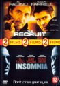 Recruit/Insomnia