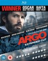 Argo (Blu-ray) (Import)