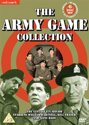 The Army Game - Series 1-5 (All 50 remaining episodes)