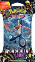 Pokémon Sun & Moon Forbidden Light Booster - Pokémon Kaarten