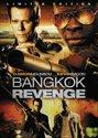 Bangkok Revenge (Elephant White)