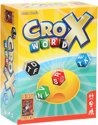 Afbeelding van het spelletje CroXword Dobbelspel
