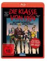 Class of 1984 (1982) (Blu-ray)