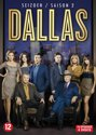 Dallas (2012) - Seizoen 2