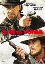 3;10 To Yuma
