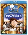 RATATOUILLE BD RETAIL UK