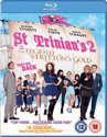 St. Trinian'S 2: Legend Of Fritton'S Gold