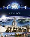 Beautiful Planet - France (Blu-ray + Dvd Combopack)